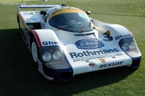 82_Porsche_956_Grp_C_DV-07_AI_06_conceptcarz