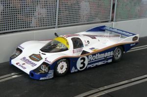 Porsche956Rothmans3
