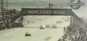 PonteMercedes3