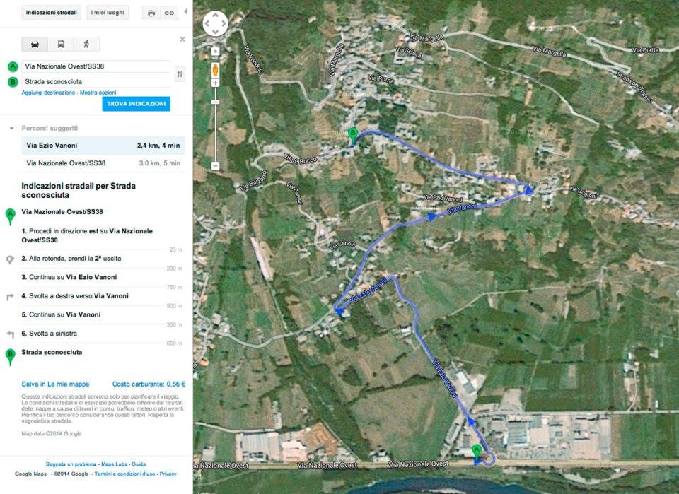 Google_map_dalla_rotonda_alla_chiesa
