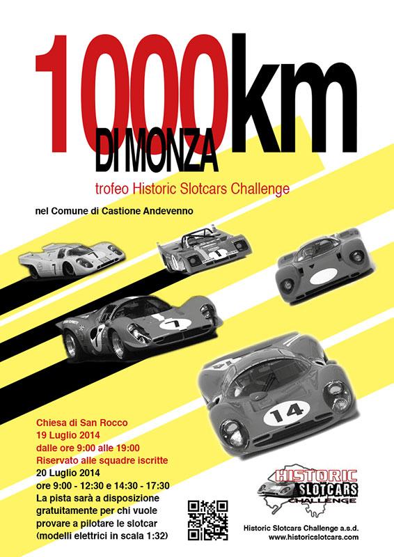 Locandina_1000km_Monza_2014_v2_web