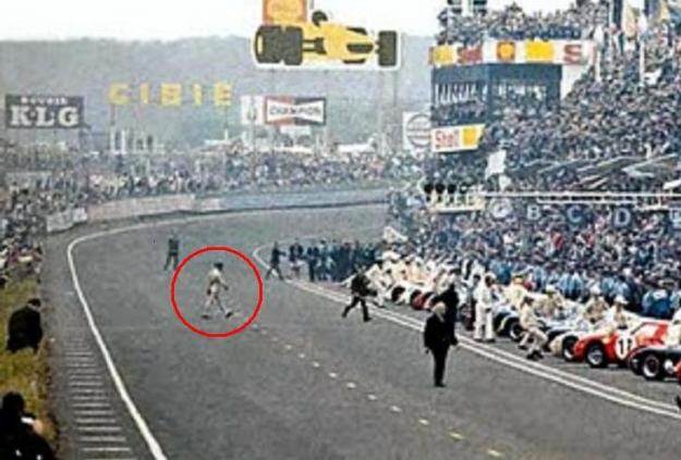 Partenza-Le-Mans-1969-Jacky-Ickx